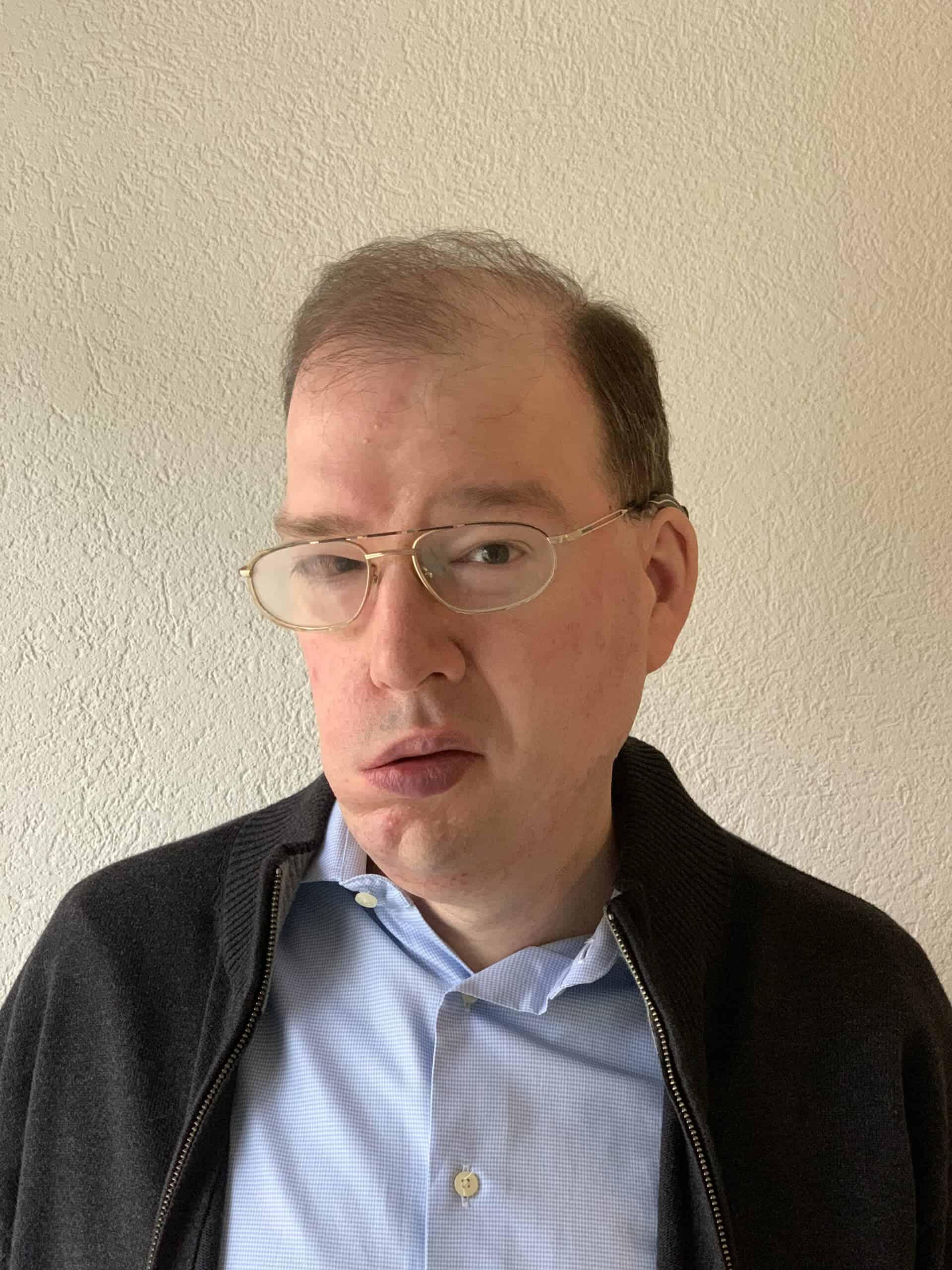 Edy Werder